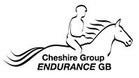 Click to go to Cheshire EGB website